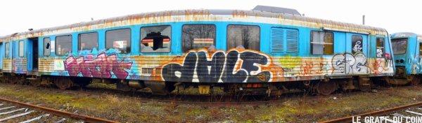 MTM - Dale - SPG