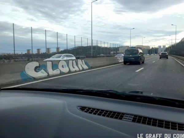Cloun