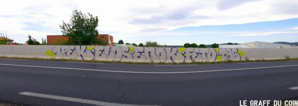 1Pek - Elos - Enok - Feto - T96