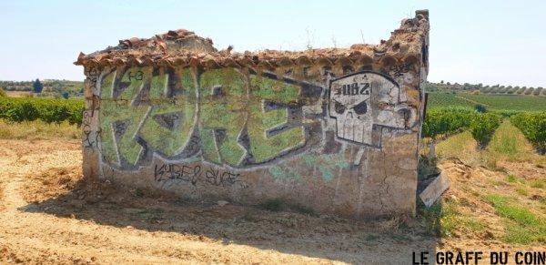 Kyre - Subz