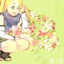 Photo de Konoha-Saku
