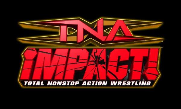 Catch TNA