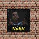Photo de nabiloi