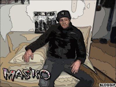 Zone 51 / Ma Passion (2011)