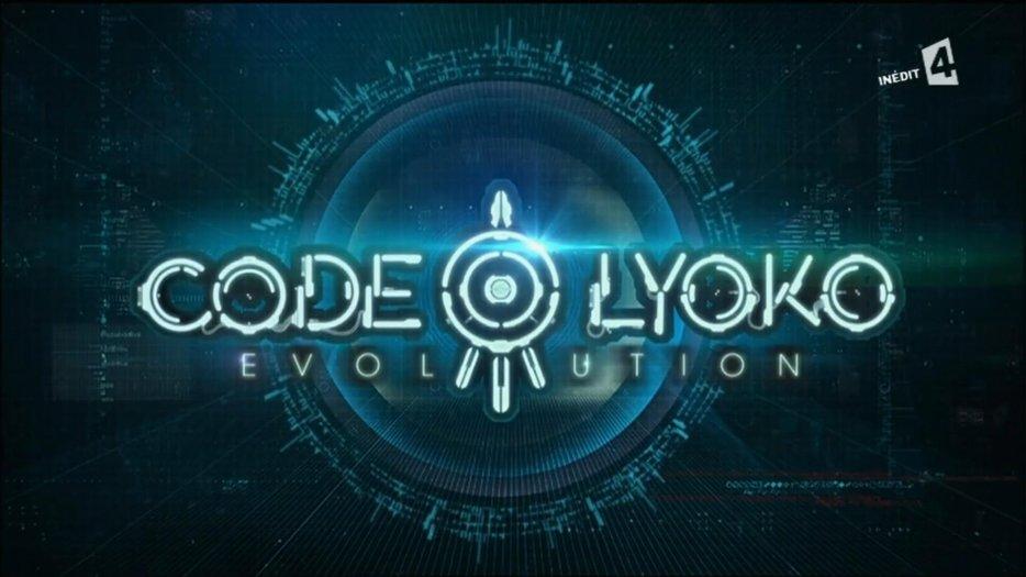 Code Lyoko Évolution : toutes les infos !