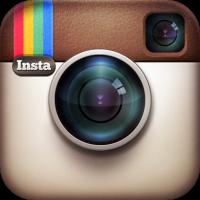 Best way to get more instagram followers - Add 5,000 instagram