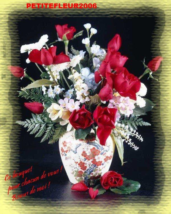 kdo recu de mes amies sylvie591966 romantik85100 petitefleur2006