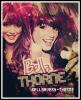 BellaAvery-Thorne