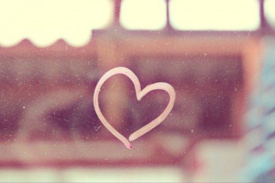 C'est toi que je veux aimer, avec toi que je veux passer ma vie.
