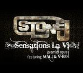 Stone j