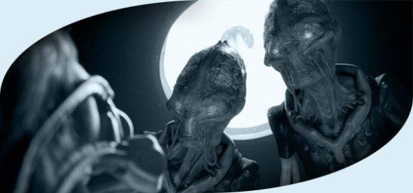 Les Aliens Bleus ont un nom !