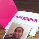 Photo de bassouma-16