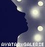 AvatarxGalerie