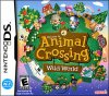 mon jeux préféré ♥♥♥♥ ANIMAL CROSSING WILD WORLD ♥♥♥♥et aussi ANIMAL CROSSING LET'S GO THE CITY ♥♥♥♥