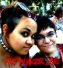 the-punker-live