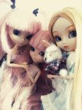 Photo de Pullip-un-amour