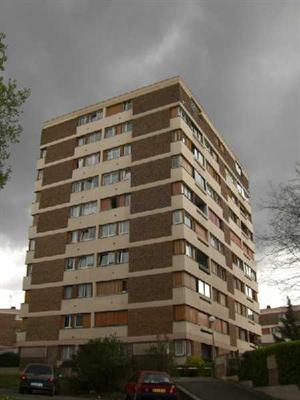 Villeneuve St Georges (94190)