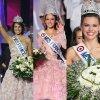 Quel est ta Miss France préférée ?