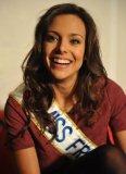 Photo de Miss-FR-2013