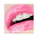 Photo de Thorne-BellaaShop
