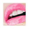 Thorne-BellaaShop