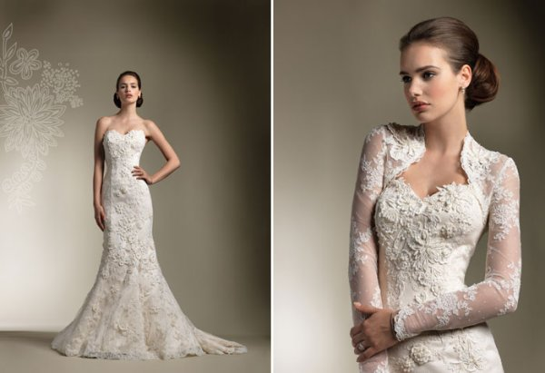 Western Style Lace Wedding Dresses On Sale Komal S Blog