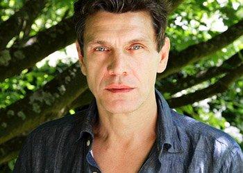 Marc Lavoine: «Je suis partisan de la fidélité»