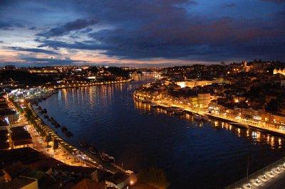 °°°   ***   °°°   ***   °°°   ***   °°°   ***   °°°   Cidade do Porto   ***   °°°   ***   °°°   ***   °°°   ***   °°°   ***