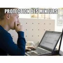Photo de protection-des-mineurs15