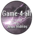 Photo de game-4-all