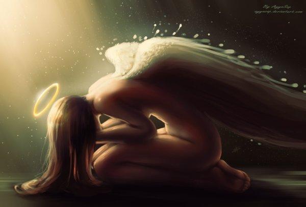 Ce soir je n'ai plus la force la foi Ses mots qui me viennent à moi Regarde je n'ai plus la force la foi laisse moi