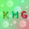 KaMiGaming