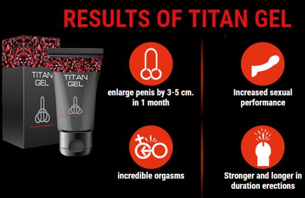 how does the titan cream sandymccready s blog
