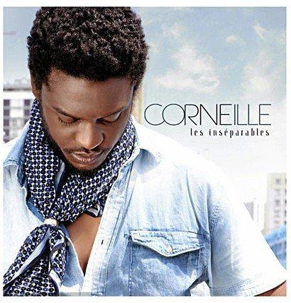 Nouvel album sorti les 24 Octobre 2011