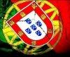 Portugal ...