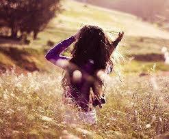 Un douleurs a combattre pour le bonheur des autres ..♥♥