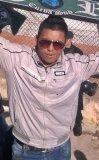 Photo de Matador