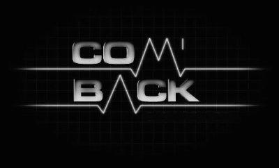 Tacos Feat Hopson - C'est le Com-Back  (2010)