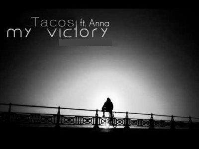Ma victoire (2011)