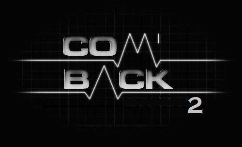 Tacos Feat Hopson - C'est le Com Back 2 (2012)