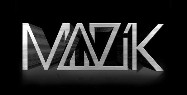 Ma Zik' (2013)