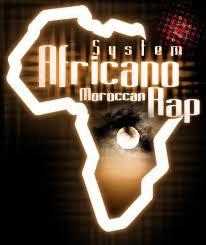 http://africanoofficiel.skyrock.com/