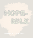 Photo de Hope-Mile