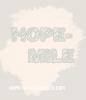Hope-Mile
