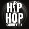 HipHop-Connexion
