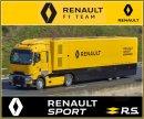 Photo de Renault-Sport-F1