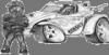 autocrossdevalras34