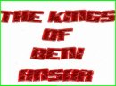 Photo de the-kings-of-bn