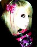 Photo de barbiemorock