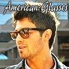 Photo de American-Glasses